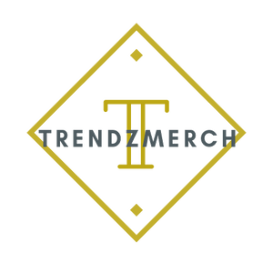 Trendzmerch- a fashion accessories and gift shop that offers luxury products with great value and quality.