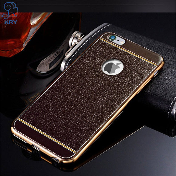 Luxury Iphone Case