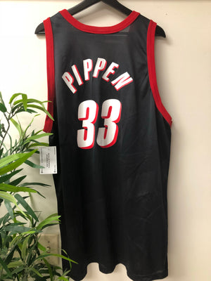Scottie pippen Jersey