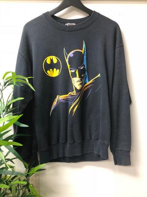 90s Batman Sweatshirt