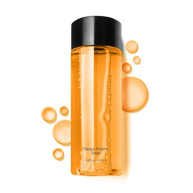 PAPAYA ENZYME TONER  5.8  oz.