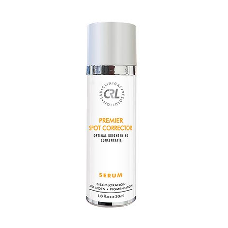 CRL PREMIER SPOT CORRECTOR SERUM 1oz/ 30ml