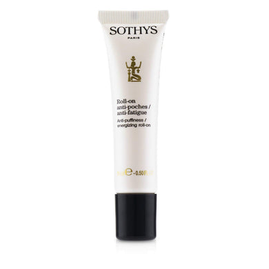 Sothys Anti-Puffiness Energizing Eye Roll-On