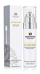 CRL VITA PEP SERUM (SIGNATURE COLLECTION) 1oz/30m