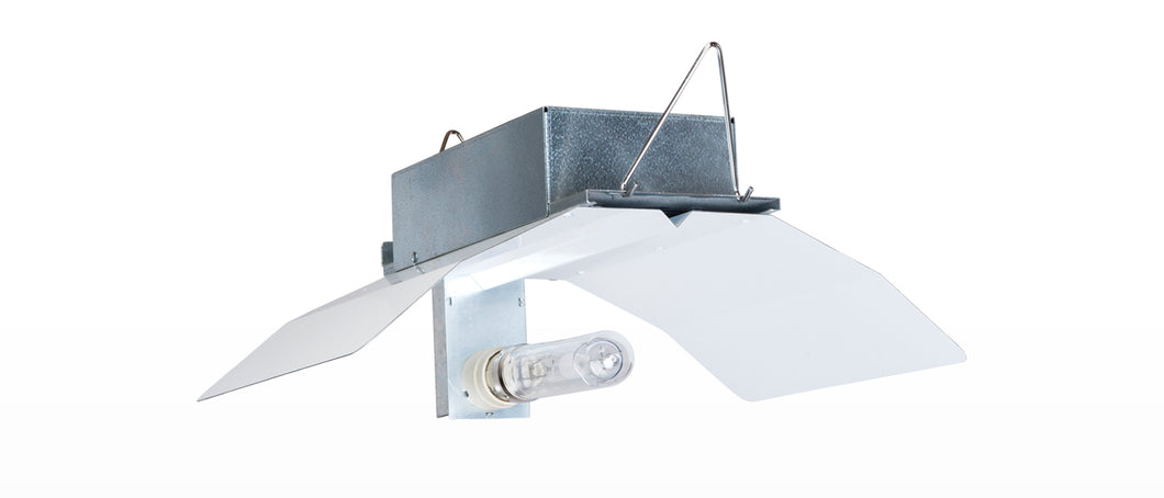 ENDOMAXX 150H HORTICULTURE CMH LUMINAIRE SYSTEM
