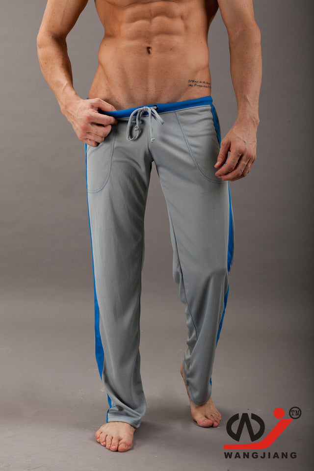 3299a4dbec ... Mens Gym Compression Pants 2016 New Crossfit Running Tights Men  Bodybuilding Sport Training Pants Trousers Camouflage ...