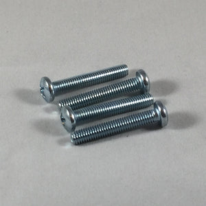 KINETIC Wedgelet Screws