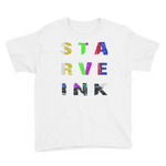 Static Youth T-Shirt