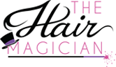 The HairMagician