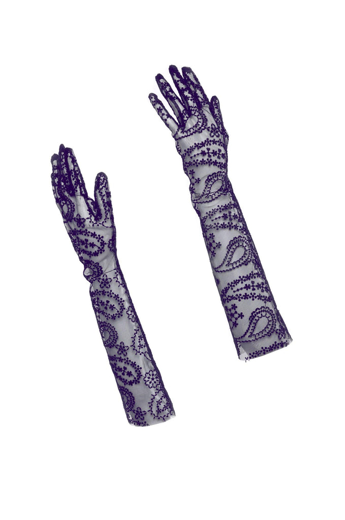 Maria-Theresien gloves