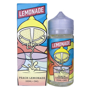 Kanger Vape Store Vapetasia Peach Lemonade 100mL