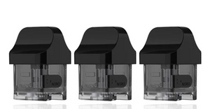 SMOK RPM40 Replacement Pod Cartridge - 3PK