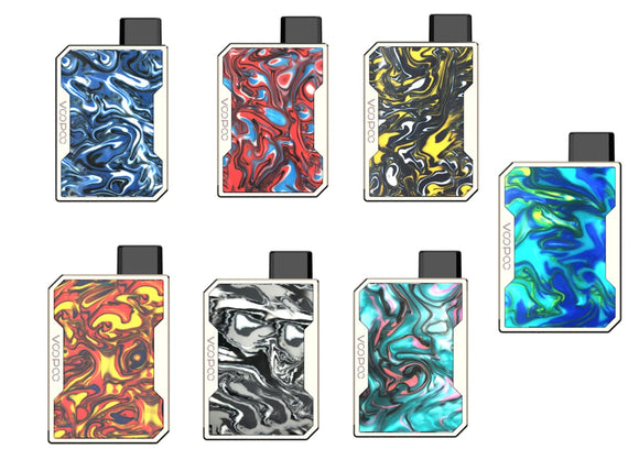 VooPoo Drag Nano Pod Kit