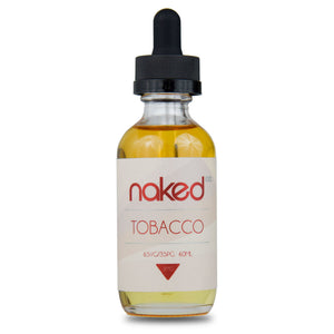 Kanger Vape Store Naked 100 American Patriot 60ml