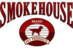 smokehouse pet