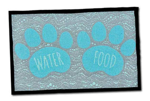 Loving Pets Bella Fashion Mat Dog Supply-Le Pup Pet Supplies and Grooming