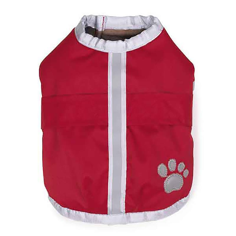 Guardian Gear Sub-Zero Blanket Coats Reversible Dog Coat, select-Le Pup Pet Supplies and Grooming