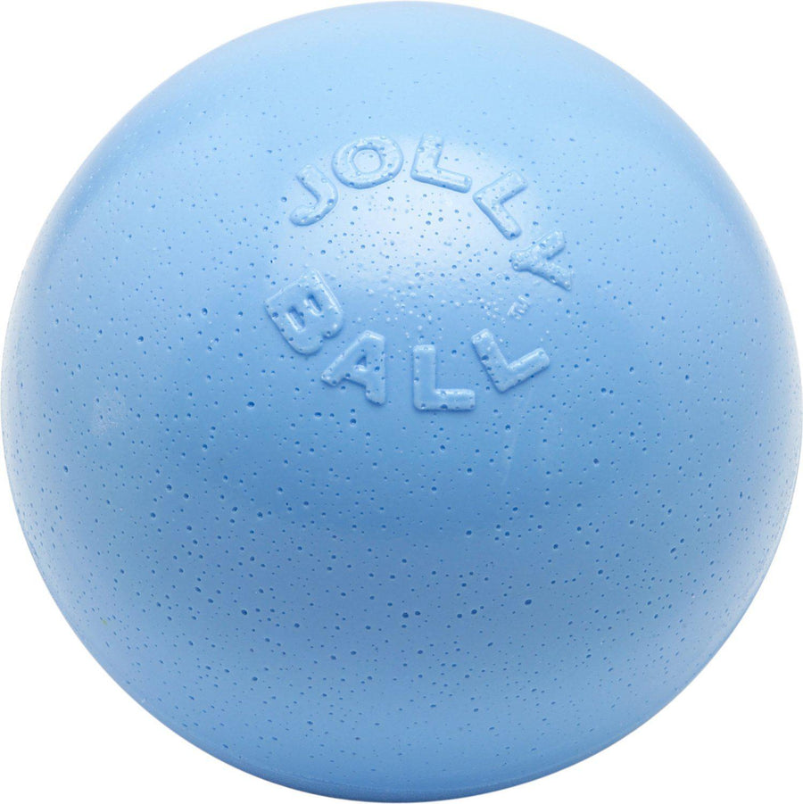 Jolly Pets Bounce-N-Play Ball Dog Toy-Le Pup Pet Supplies and Grooming