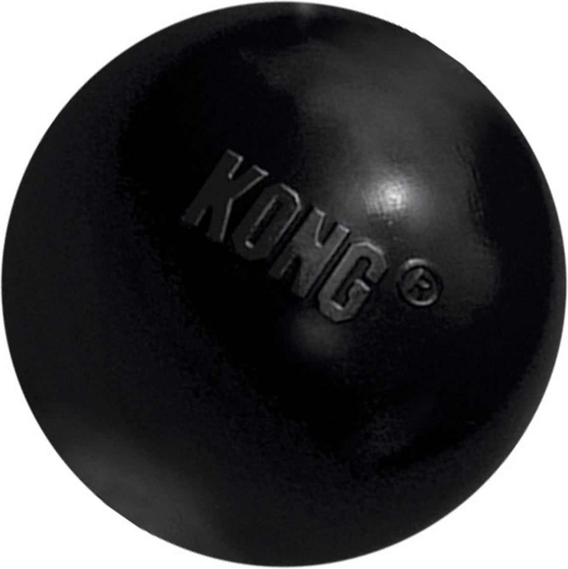 Kong Extreme Ball Dog Toy-Le Pup Pet Supplies and Grooming