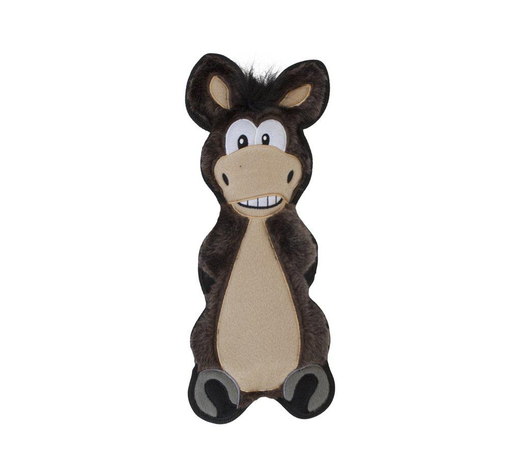 Outward Hound Floppyz Donkey DogToy-Le Pup Pet Supplies and Grooming