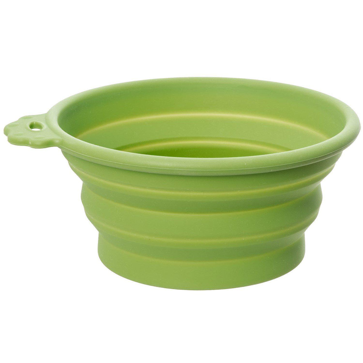 Guardian Gear Bend-a-Bowl Collapsible Bowls for Dogs and Cats, select-Le Pup Pet Supplies and Grooming
