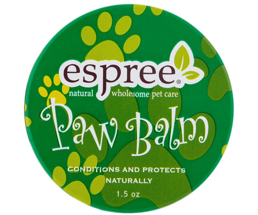 Espree Paw Balm Dog Supply-Le Pup Pet Supplies and Grooming