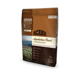 Acana Regionals Appalachian Ranch Grain-Free Dry Cat Food-Le Pup Pet Supplies and Grooming