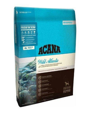 Acana Regionals Wild Atlantic Grain-Free Dry Dog Food-Le Pup Pet Supplies and Grooming