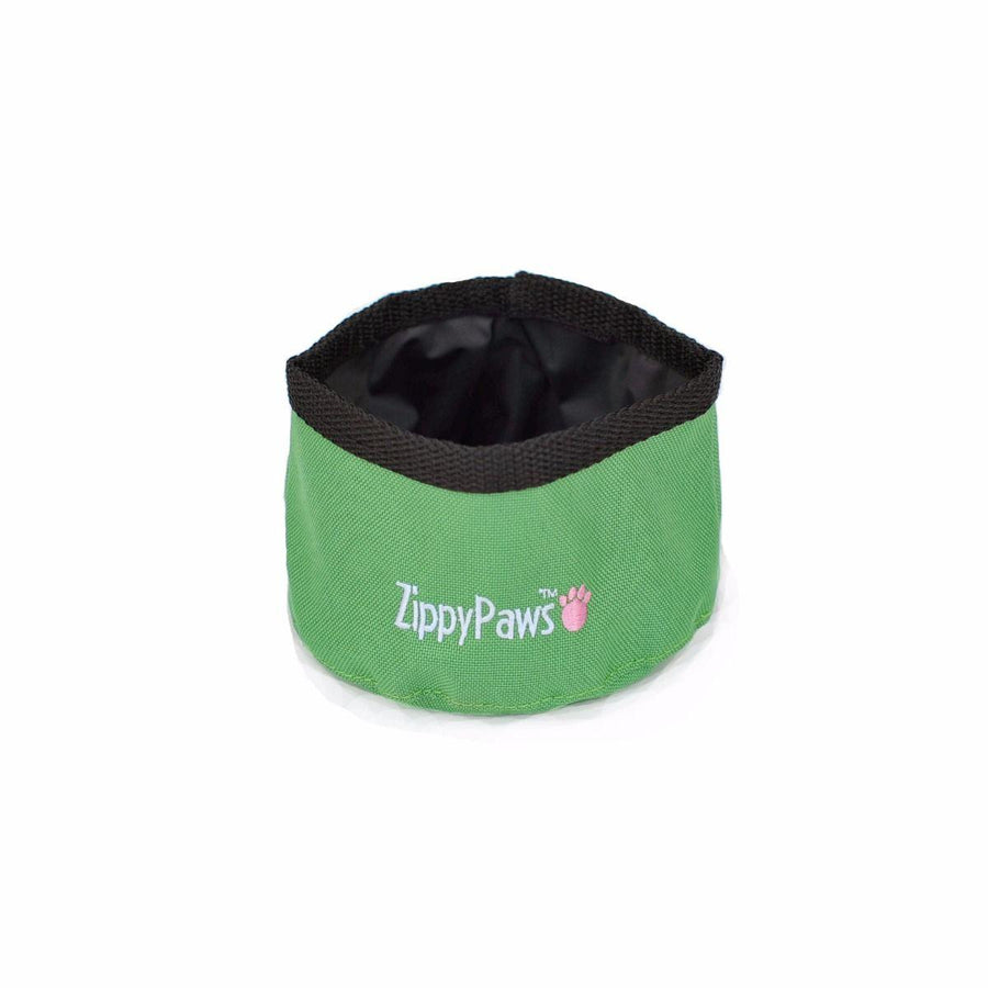 ZippyPaws Treat Bag Dog Supply, select color-Le Pup Pet Supplies and Grooming