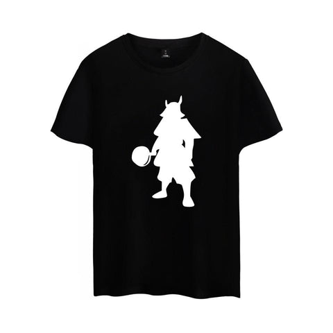 PUBG product merch store shirt