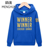 PUBG product merch store sweater playerunknown