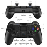 Bluetooth Gaming Controller | PUBG Mobile