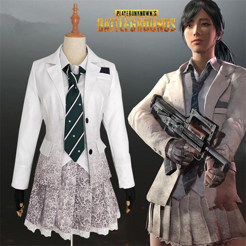 shop playerunknown battlegrounds PUBG gifts merch store