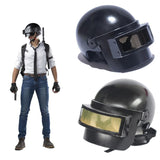 playerunknown battleground PUBG goods merch store shop