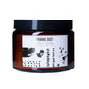 Big Honey Daily Grind Soy Candles