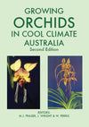 Growing Orchids in Cool Climate Australia