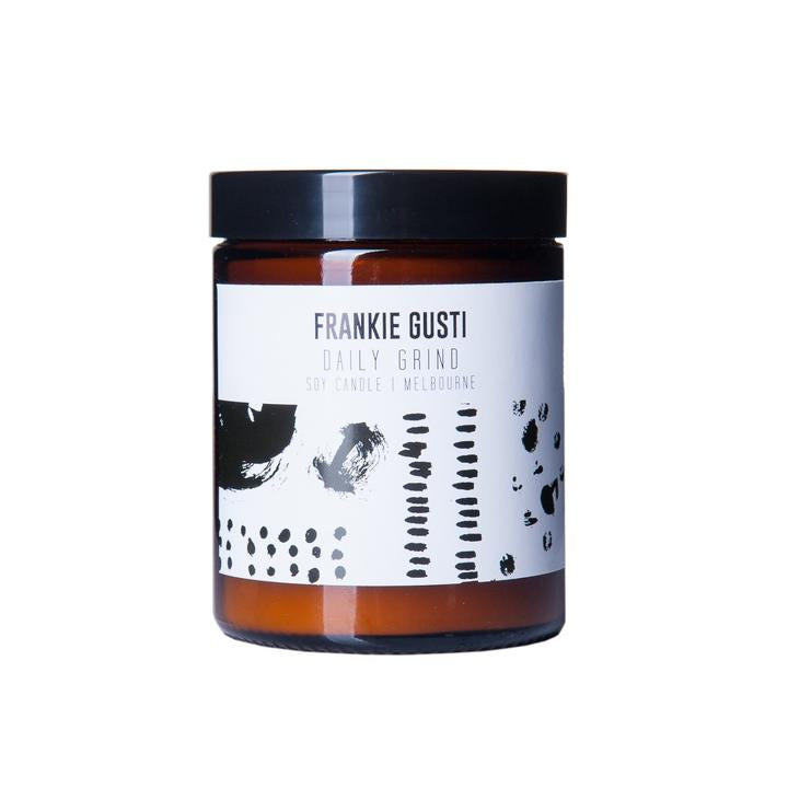 Little Honey Daily Grind Soy Candles