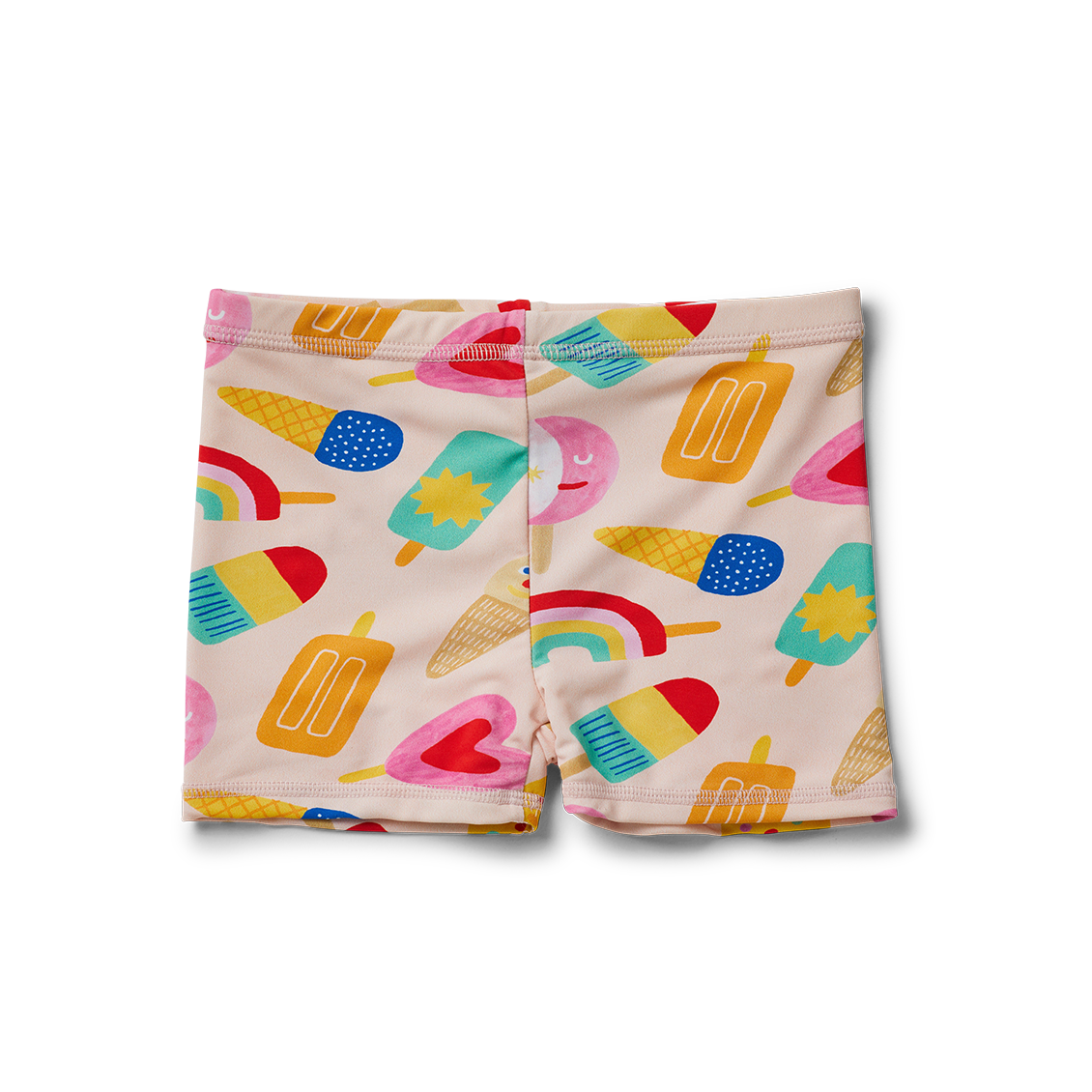 Sweet Dreams Kids Swim Short