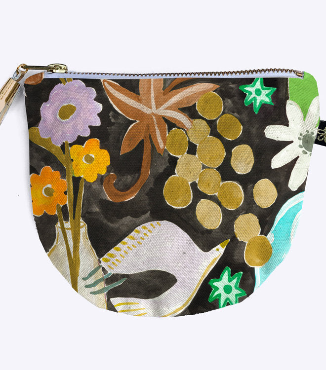 Forage Everyday Purse