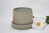 Kindly - Stoneware Planter