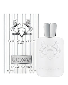 Parfums de Marly Galloway - Liquid & Scent