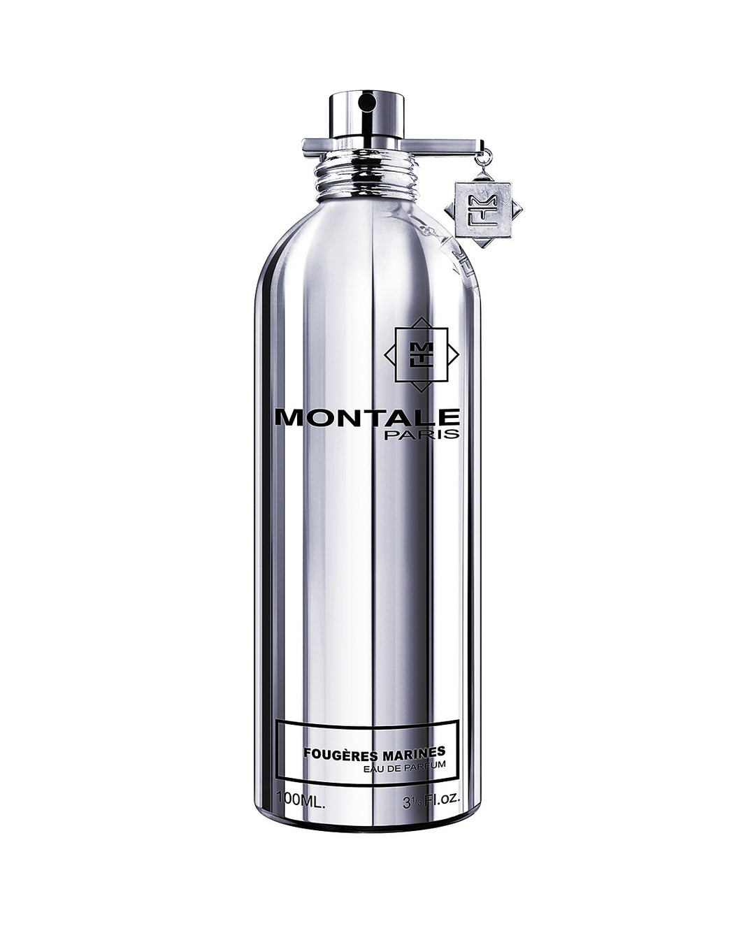 Montale Fougeres Marine - Liquid & Scent