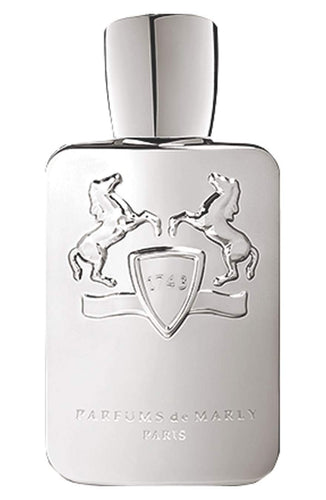 Parfums de Marly Pegasus - Liquid & Scent