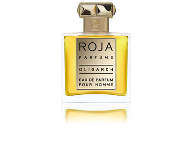 Roja Dove Oligarch - Liquid & Scent