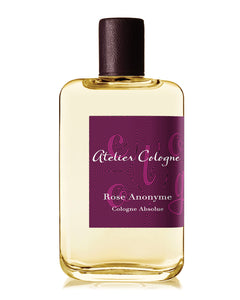 Atelier Cologne Rose Anonyme - Liquid & Scent