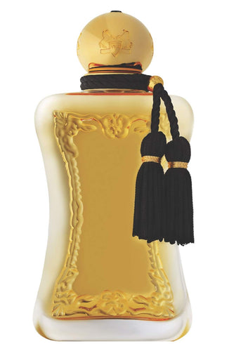 Parfums de Marly Safanad - Liquid & Scent