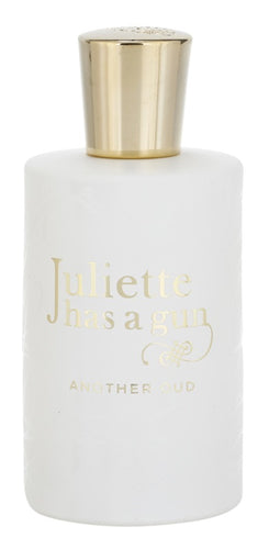 Juliette Has A Gun Another Oud - Liquid & Scent