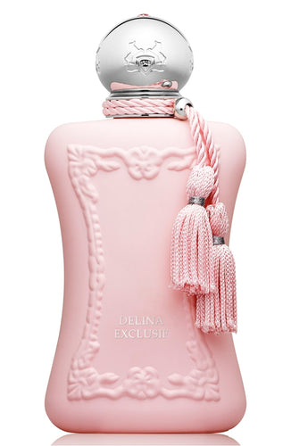 Parfums de Marly Delina Exclusif - Liquid & Scent