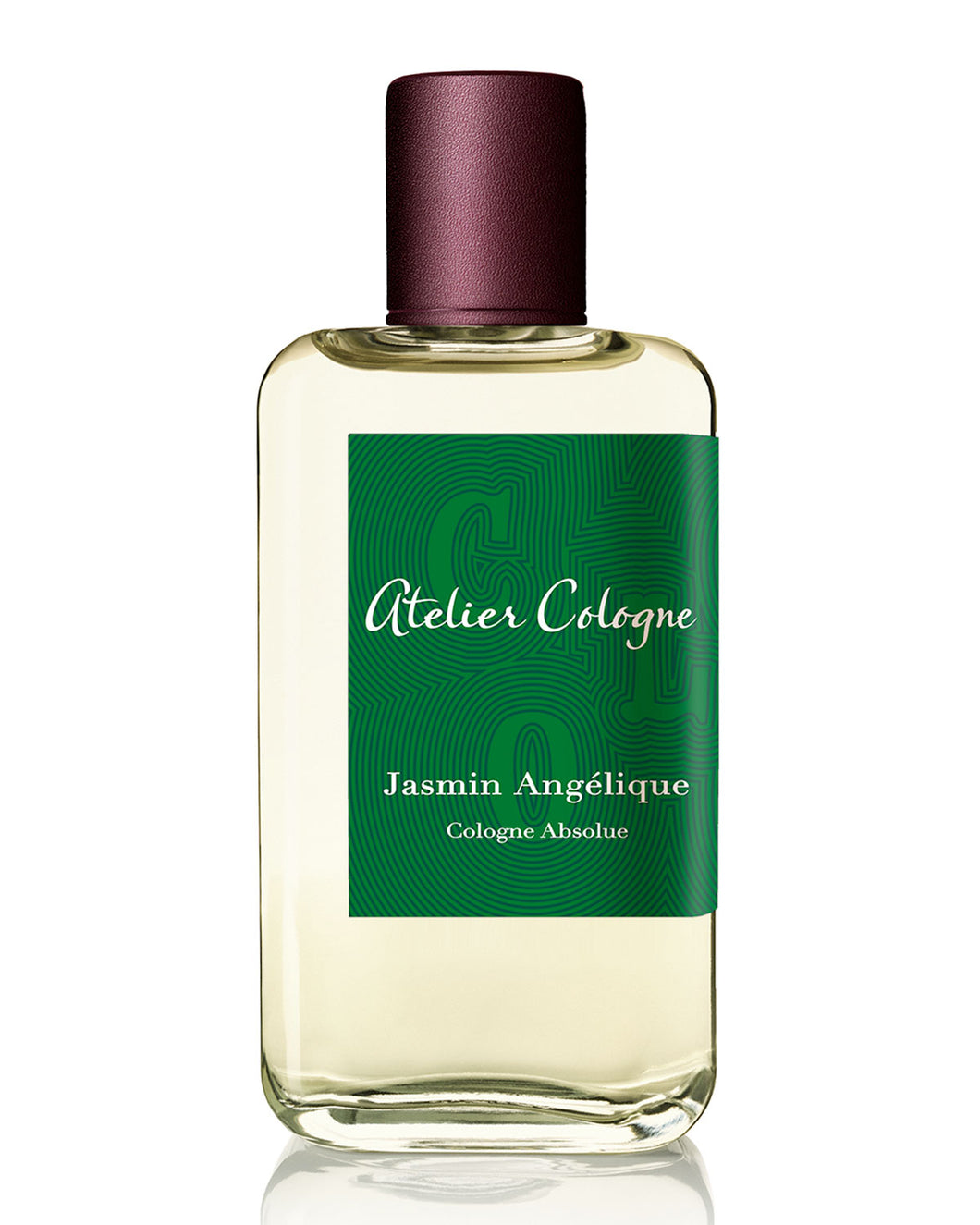Atelier Cologne Jasmin Angelique - Liquid & Scent