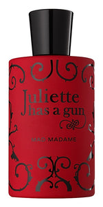 Juliette Has A Gun Mad Madame - Liquid & Scent